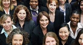Executive Women's Forum image 2