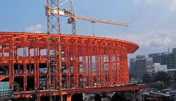 bridging the gap p3 construction public sector