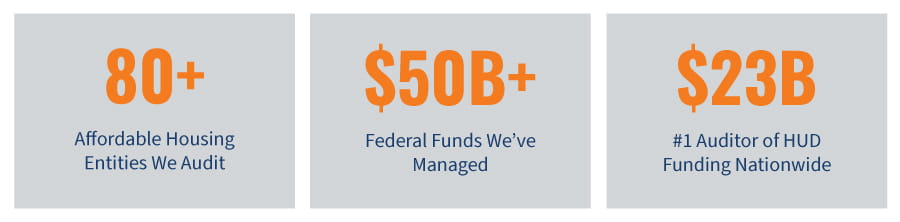 erap Emergency Rental Assistance Program