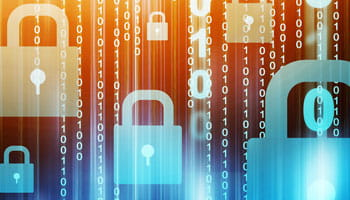 risks privacy cybersecurity