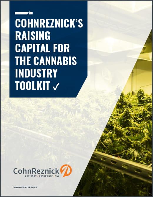 cannabis toolkit