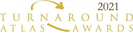 award logo atlas