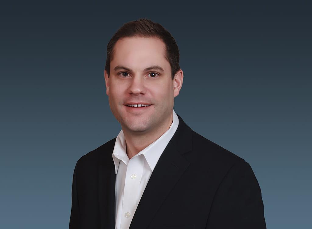 Jason Burian