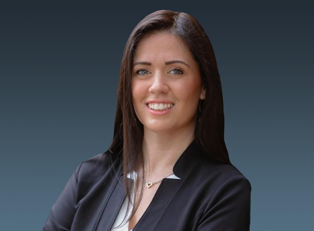 Kelly Brittany