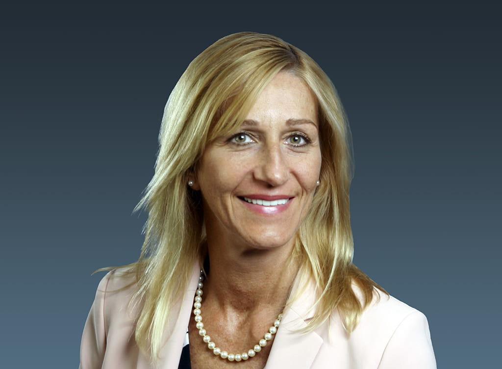 Laura Kielczewski