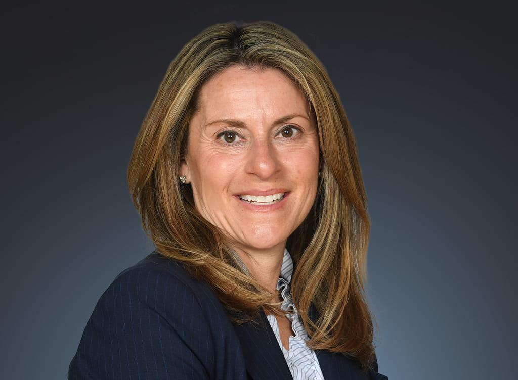 Cindy Levine Ostrager