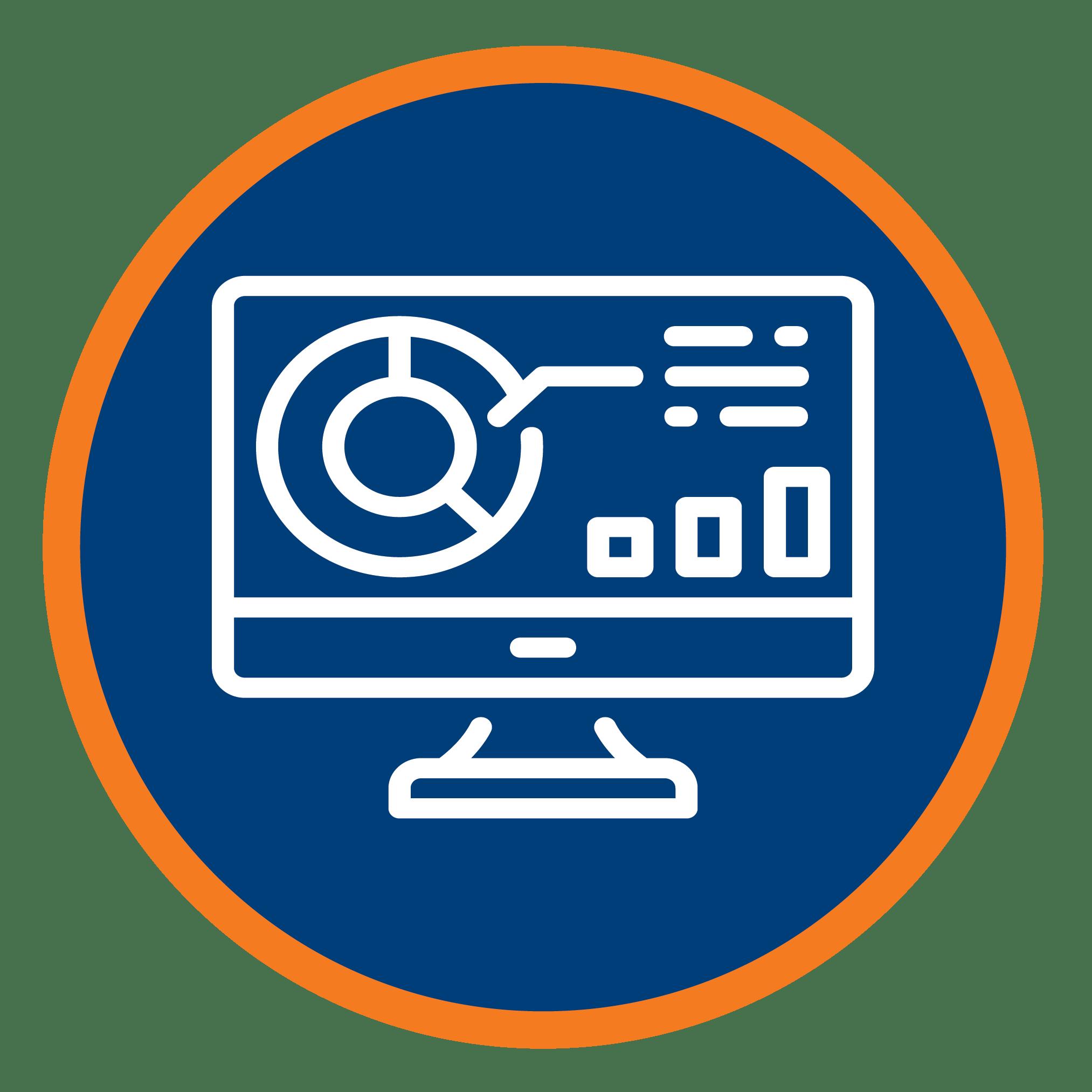 data tech mso