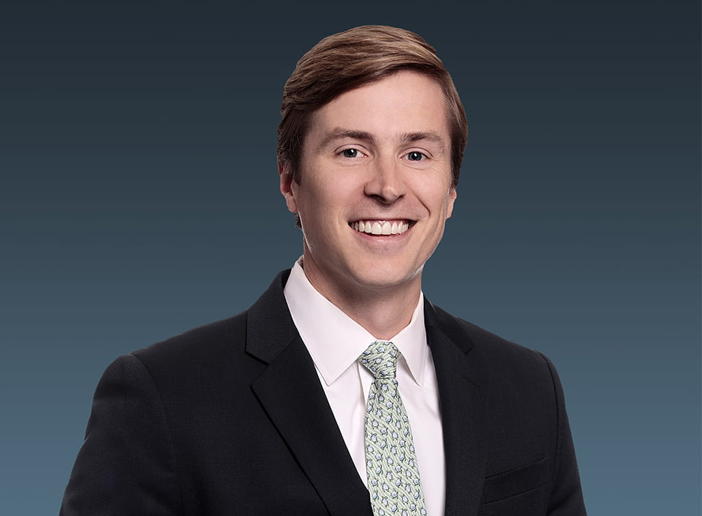 Garrett Wells