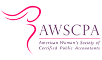 American Women's Society of Certified Public Accountants