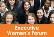 Executive Women's Forum