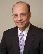 James M. Kazmier