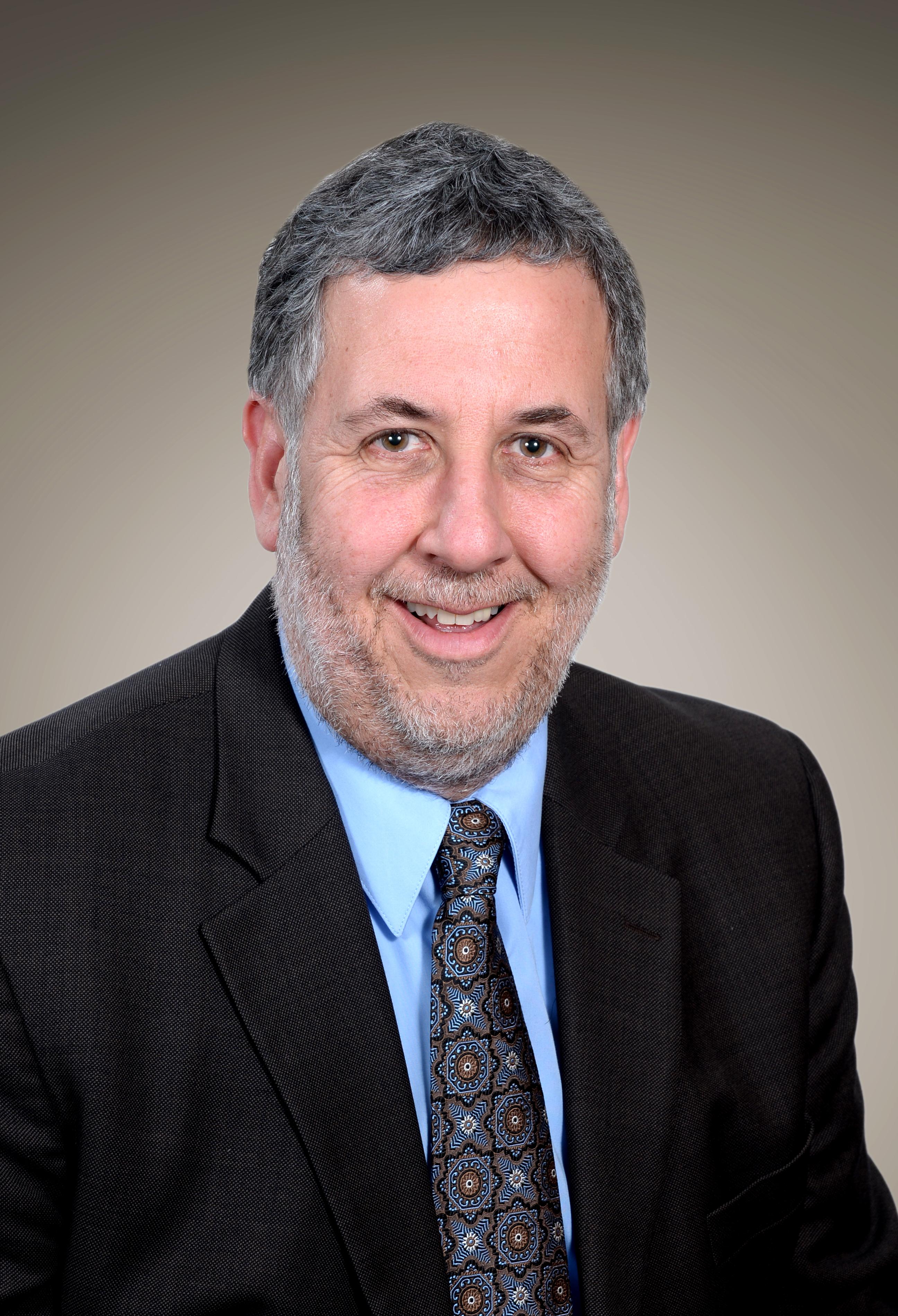 Joseph Scuterallo