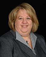Sharon Bromberg
