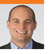 Michael Kollender participates in panel at CohnReznick's Annual Retail Executives Dinner