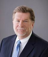 Gerard Frech Joins CohnReznick Advisory Group