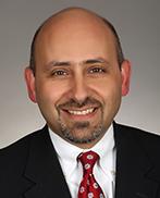 James Perrino