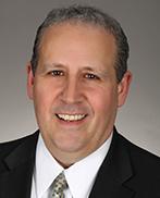 John Turgeon Managing Director CohnReznick Affiliated Companies