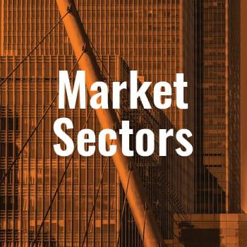 Market Sectors