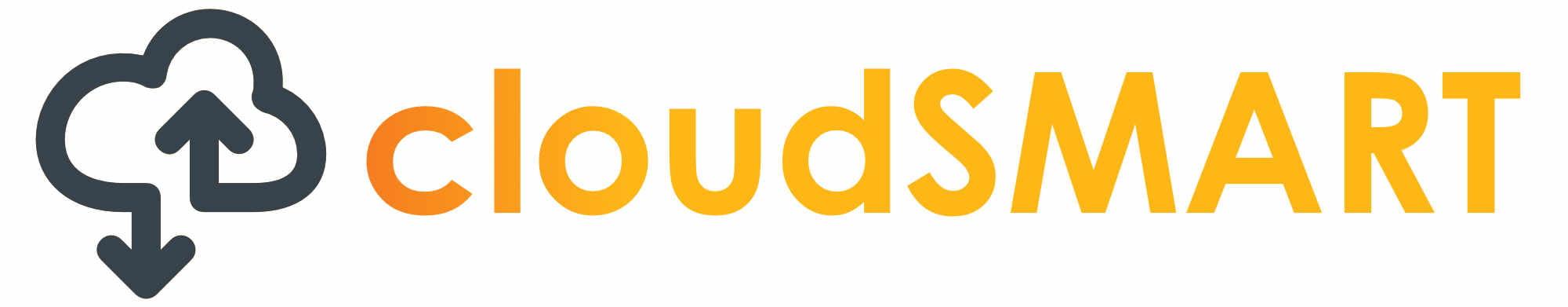 CohnReznick CloudSMART