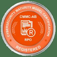 CMMC_Registered RPO