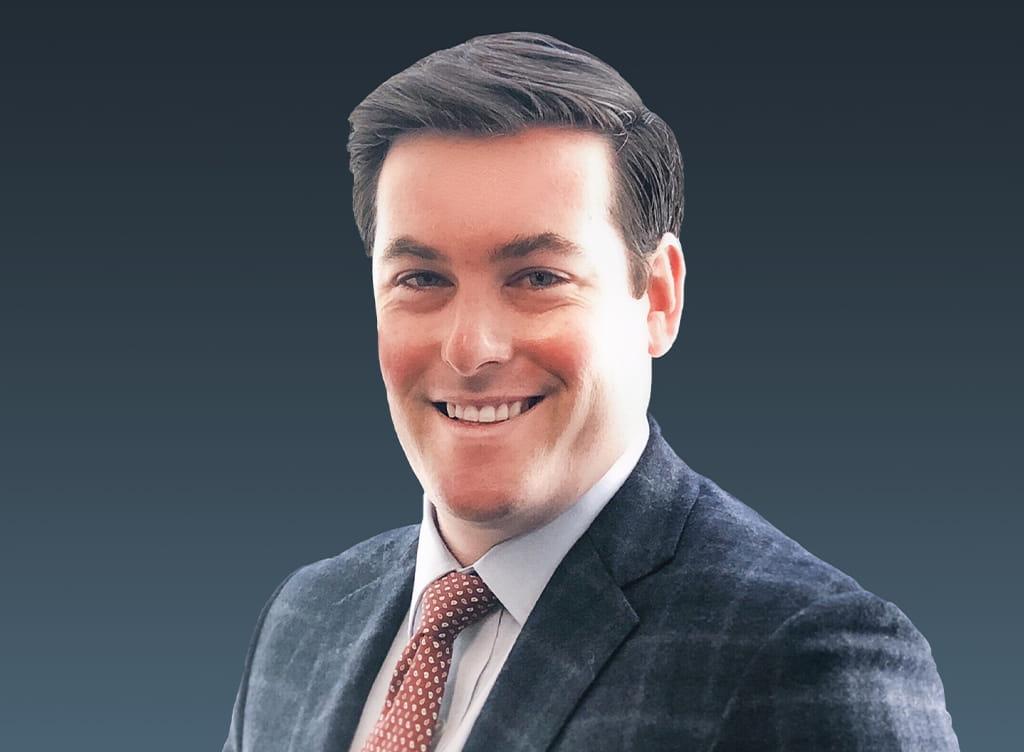Matt Hennessy – Advisory Senior Manager – New York – CohnReznick