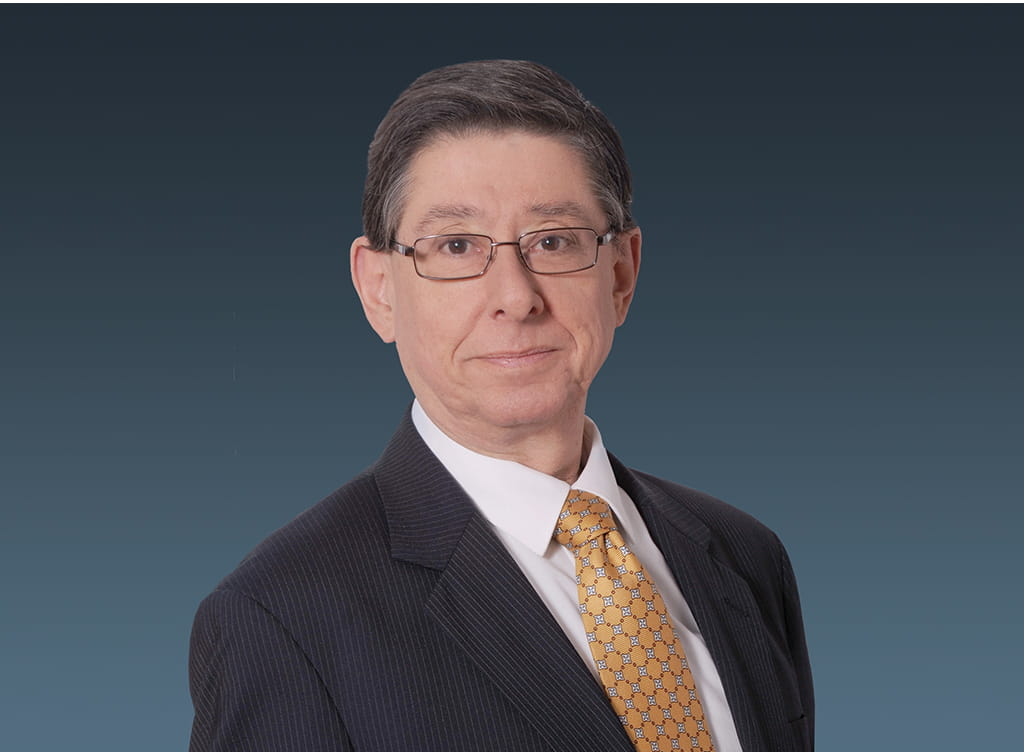 henry pertman